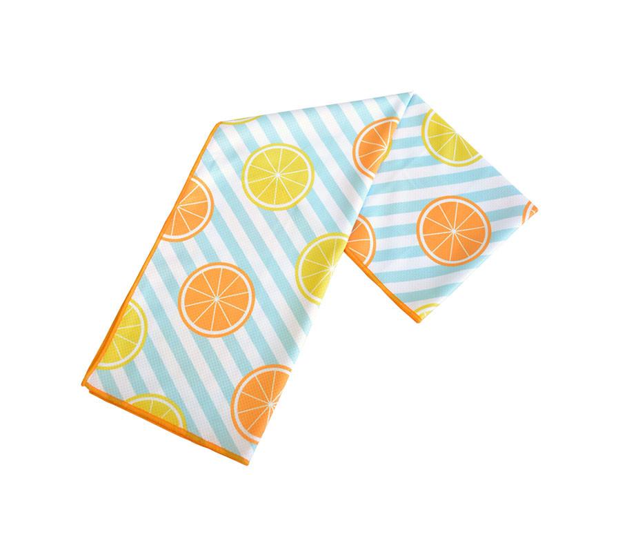 orange&Lemon.jpg