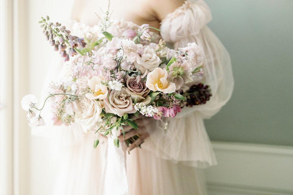 Dress and Bouquet-10.jpg