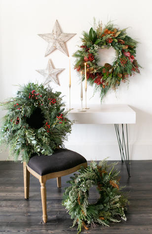 Christmas-Decor-Anneli-Marinovich-Photog