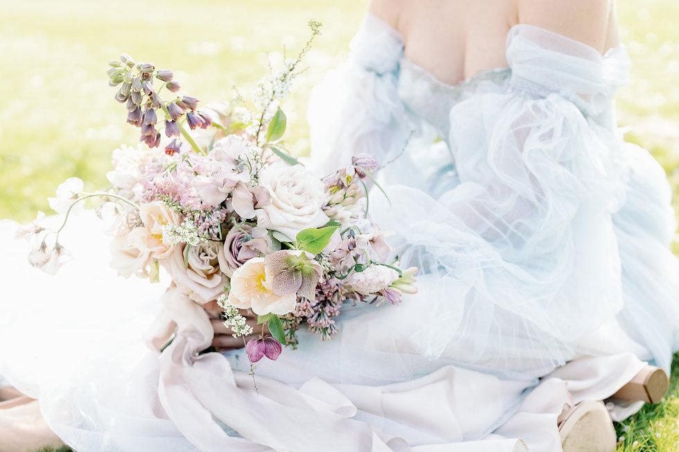 Dress and Bouquet-26.jpg