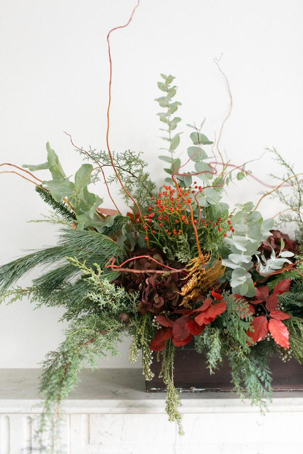 Christmas-Decor-Anneli-Marinovich-Photog