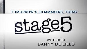 stage5_edited_edited.jpg