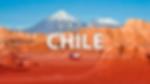 Viaje-a-Chile.png