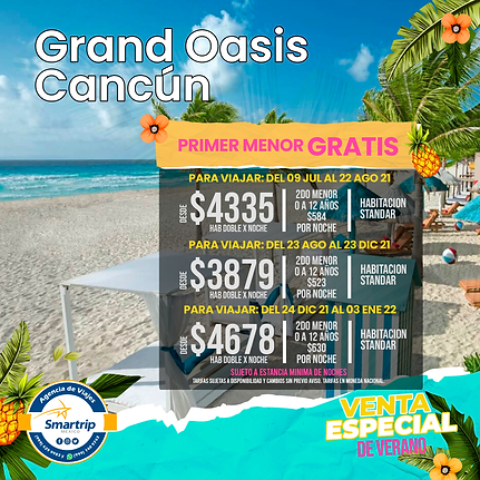 GRAND OASIS CANCUN JULIO 21 A ENE 22.png
