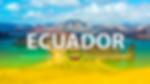Viaje-a-Ecuador.png