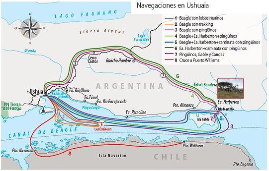Nav Ushuaia.JPG