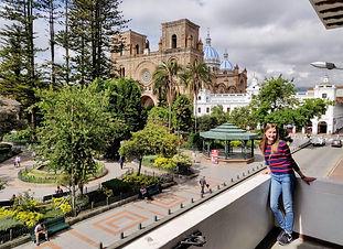 Parque-Calderón.jpg