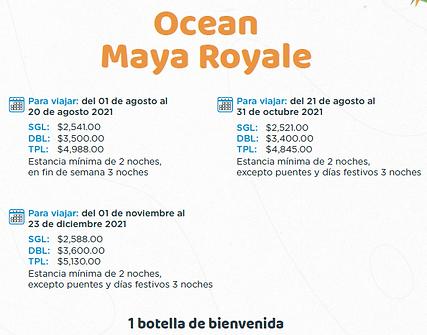 Ocean Maya Royale.png
