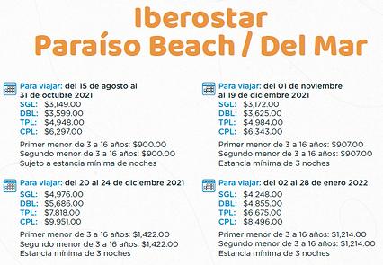 Iberostar Paraiso Beach.png