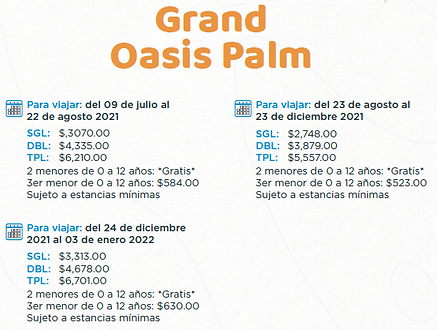 Grand Oasis Palm.png
