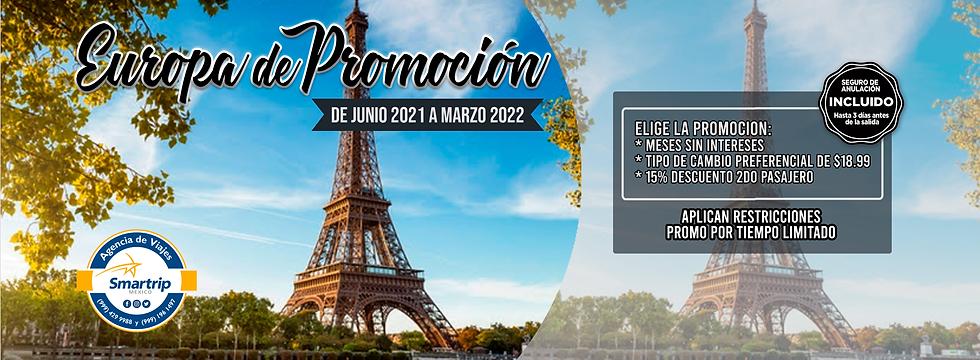 EUROPA DE PROMOCIÓN 2021-2022 WEB.png