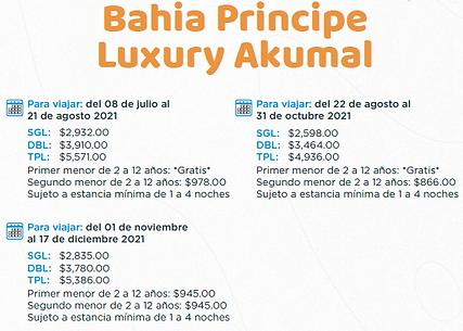 Bahia Principe Luxury Akumal.png