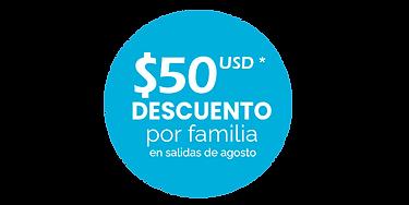 $50.00 USD DESCUENTO AGOSTO 2021.png