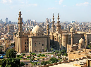 Foto de El Cairo.jpg