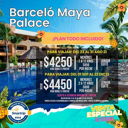 BARCELO MAYA PALACE AGOSTO A DICIEMBRE 2021.png