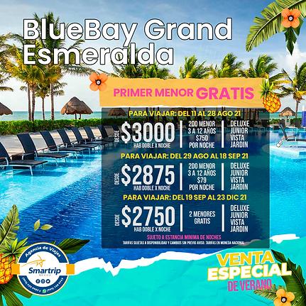 BLUEBAY GRAND ESMERALDA AGOSTO A DICIEMBRE 2021.png