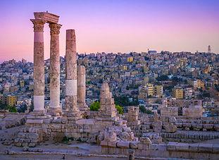 Foto de Amman.jpg