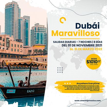 DUBAI MARAVILLOS NOV 2021 A MAR 2022.png