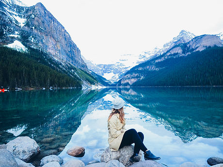 Lake-Louise-Canada-scaled-1.jpg