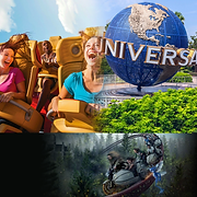 universal-2-day-pass.png