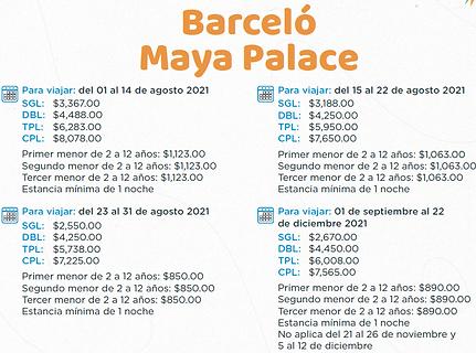 Barcelo Maya Palace.png