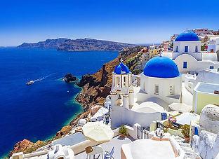 Foto de Santorini.jpg