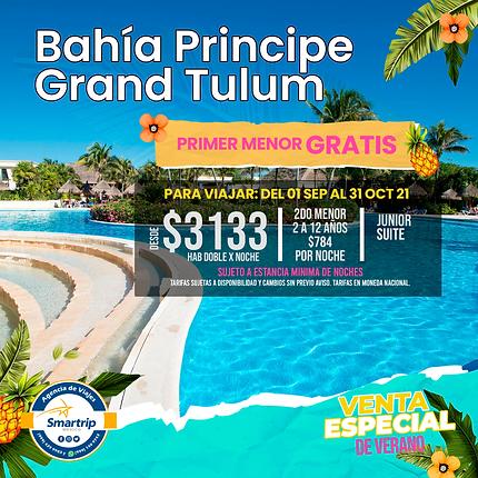 BAHIA PRINCIPE GRAND TULUM SEPTIEMBRE Y OCTUBRE 2021.png