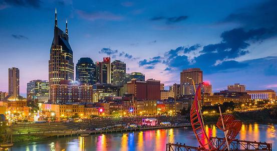 Foto de Nashville.jpg