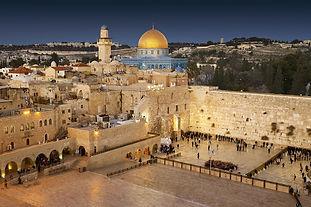 Foto de Israel Galilea.jpg