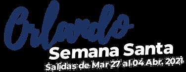Logo Orlando Semana Santa.png