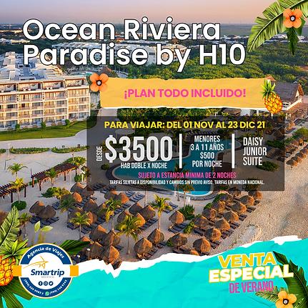 OCEAN RIVIERA PARADISE NOV A DIC 2021.png