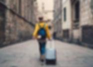 la-lista-de-los-mejores-paises-para-viaj