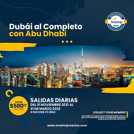 DUBAI AL COMPLETO CON ABU DHABI NOV 2021 - MAR 2022.png