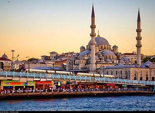 Foto de Estambul.jpg