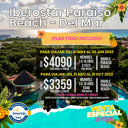 IBEROSTAR PARAISO BEACH - DEL MAR - MAYO A OCT 2022.png
