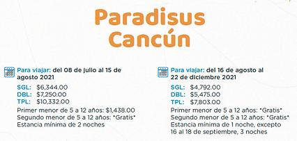 Paradisus Cancun.png