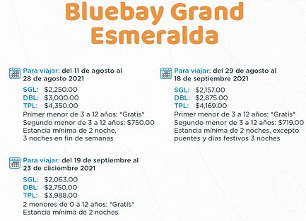 Bluebay Grand Esmeralda.png