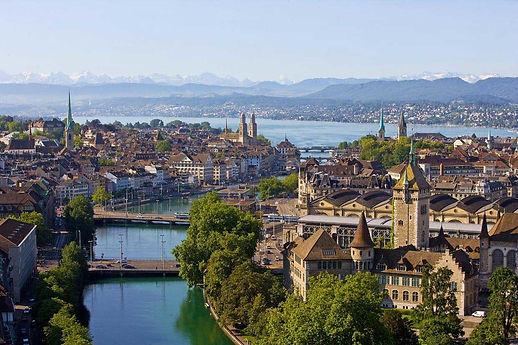 Foto de Zurich Panoramica.jpg