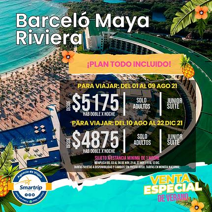 BARCELO MAYA RIVIERA AGOSTO A DICIEMBRE 2021.png