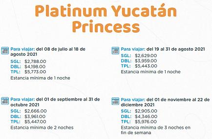 Platinum Yucatan.png