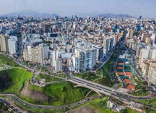 Lima_Peru_Andenstaaten_Responsive_1280x5