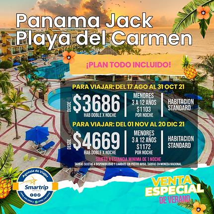 PANAMA JACK PLAYA DEL CARMEN AGOSTO A DICIEMBRE 2021.png