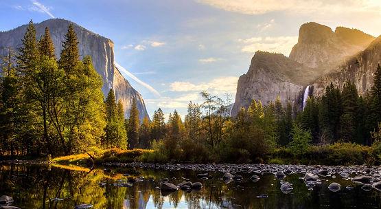 Foto de Yosemite.jpg