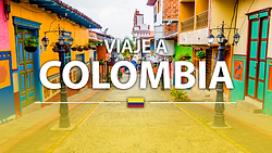 Viaje-a-Colombia.png