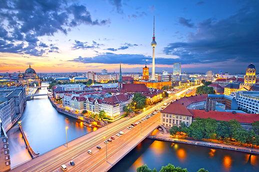 Foto de Berlin Panoramico.jpg