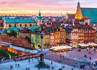 Foto de Varsovia.jpg