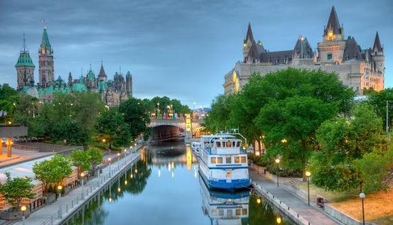 Foto de Ottawa Rio.jpg