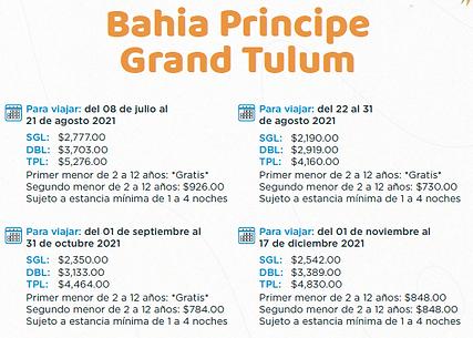 Bahia Grand Tulum.png