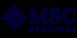 MSC CRUCEROS LOGO Transparente.png