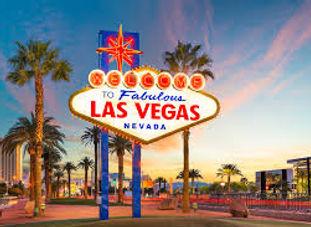 Foto de Las Vegas.jpg